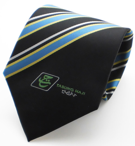 Polyester-woven-tie-design-18-b