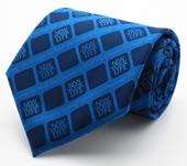 Printed tie design 2