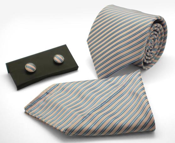 cufflink-design-1