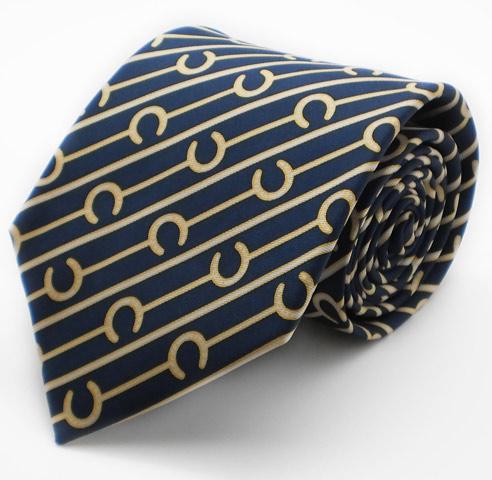 printed-tie-14