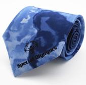Printed tie design 5
