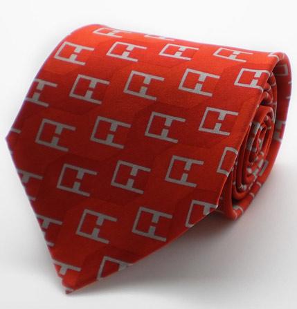 printed-tie-8