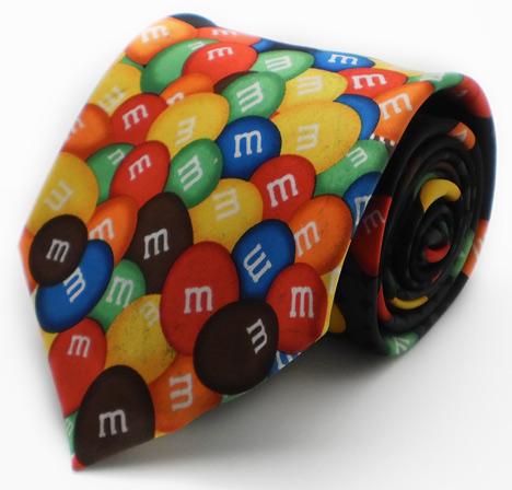 printed-tie-b