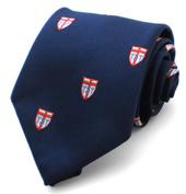 School tie design 2