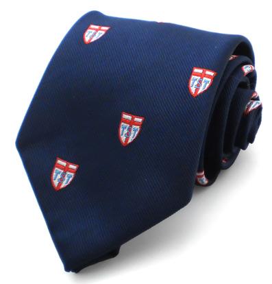 school-tie-2
