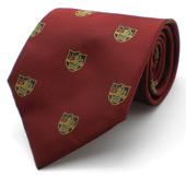 School tie design 3