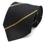 School tie design 5