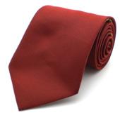School tie design 7