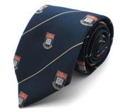 School tie design