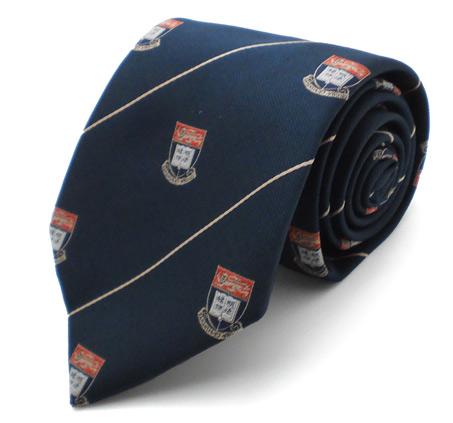 school-tie-design-10