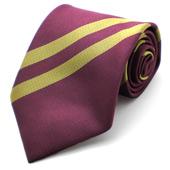 School tie design 8