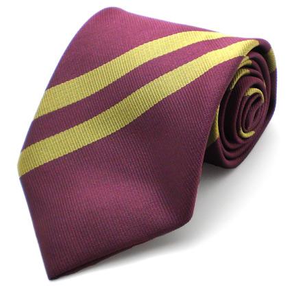 school-tie-design-8