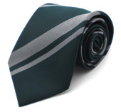 School tie design 9