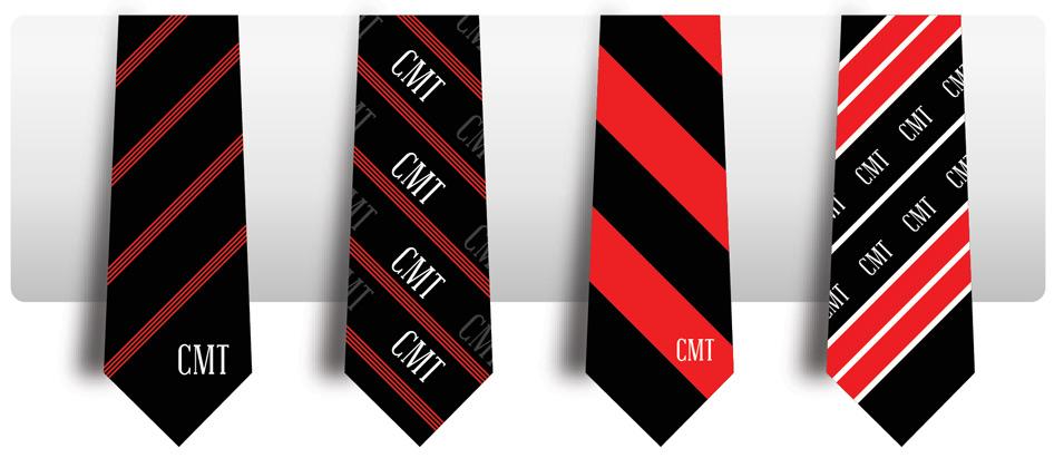 tie-design-idea-1
