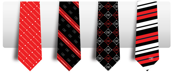 tie design idea 5 s custom made necktie and scarf supplier