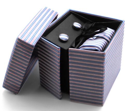 tie-packaging-7
