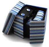 Tie packaging 9