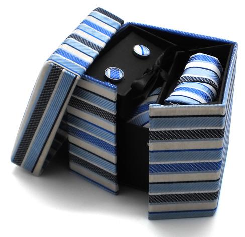 tie-packaging-9