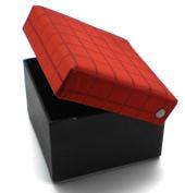 Tie packaging box 1
