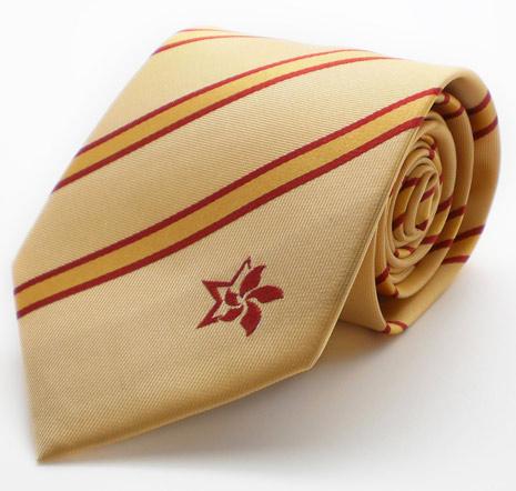 woven-tie-design-10-b