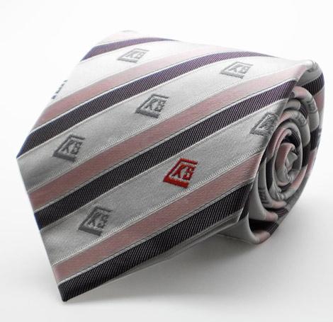 woven-tie-design-11-b