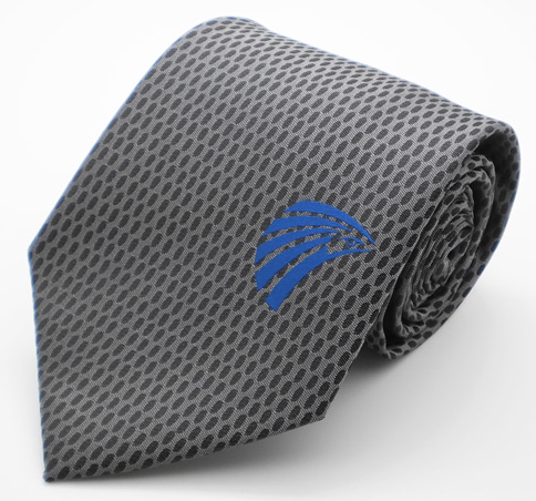 woven-tie-design-13-b