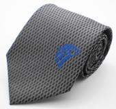 Woven tie design 13