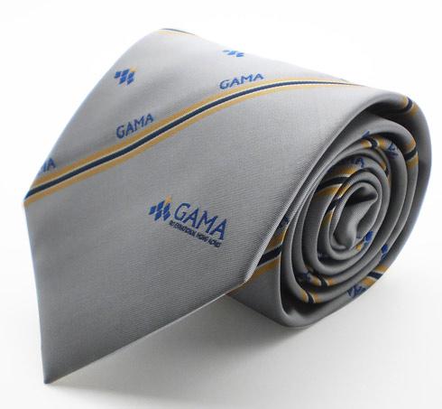 woven-tie-design-9-b